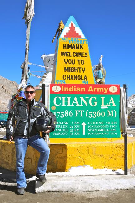 Chang-La-Pose.png