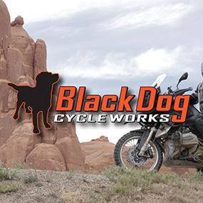 Black-Dog-Cycle-Works.png