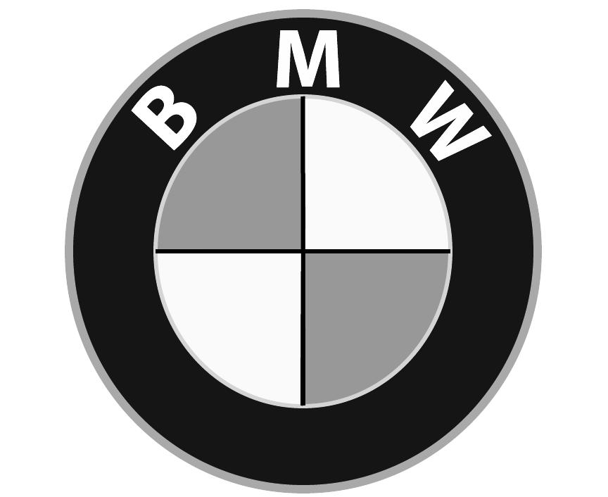 BMW-Logo-Vector.png