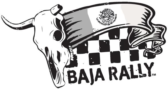 Baja-Rally_bw.png