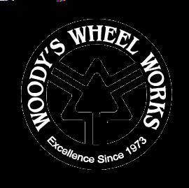 Woody's-Wheel-Works-Logo_white.png