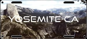 yosemite.png