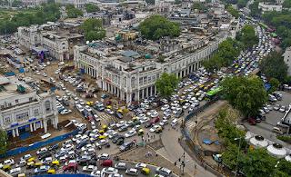 New-Delhi-Traffic.png