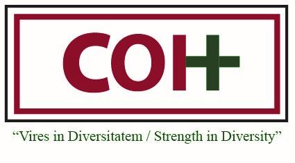 COH Logo (2) - 2016.jpg