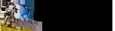 RawHyde-Logo2-SM.png