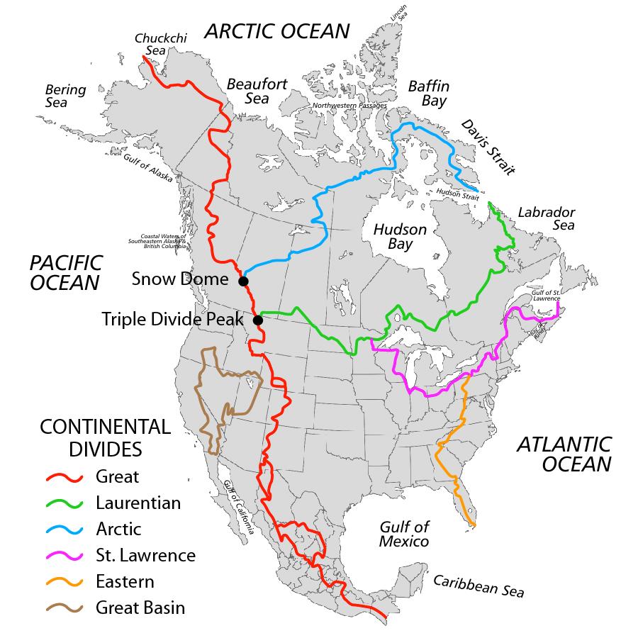 3- NorthAmerica-WaterDivides.png