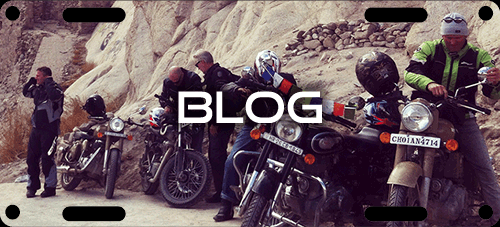 You can keep up on all the Ride of My Life events, rallies, video shoots, adventure rides and news over on the blog. Take a look!