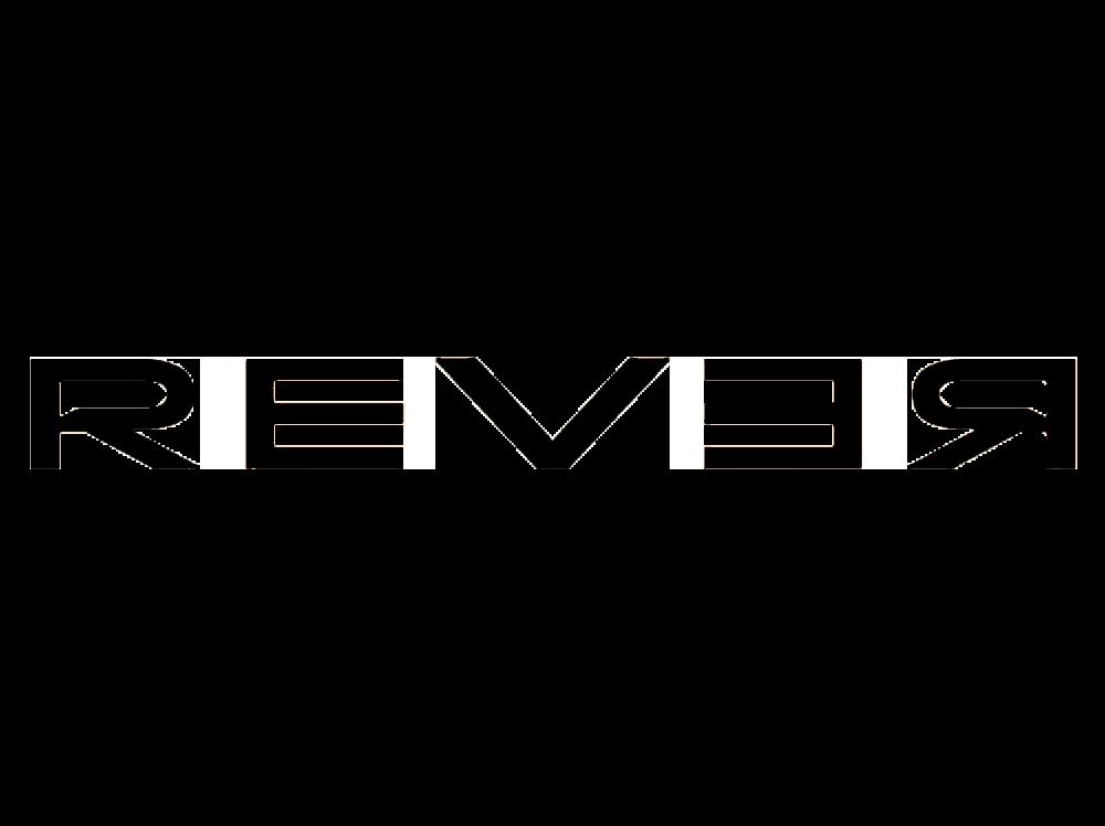 rever-logo Black.png