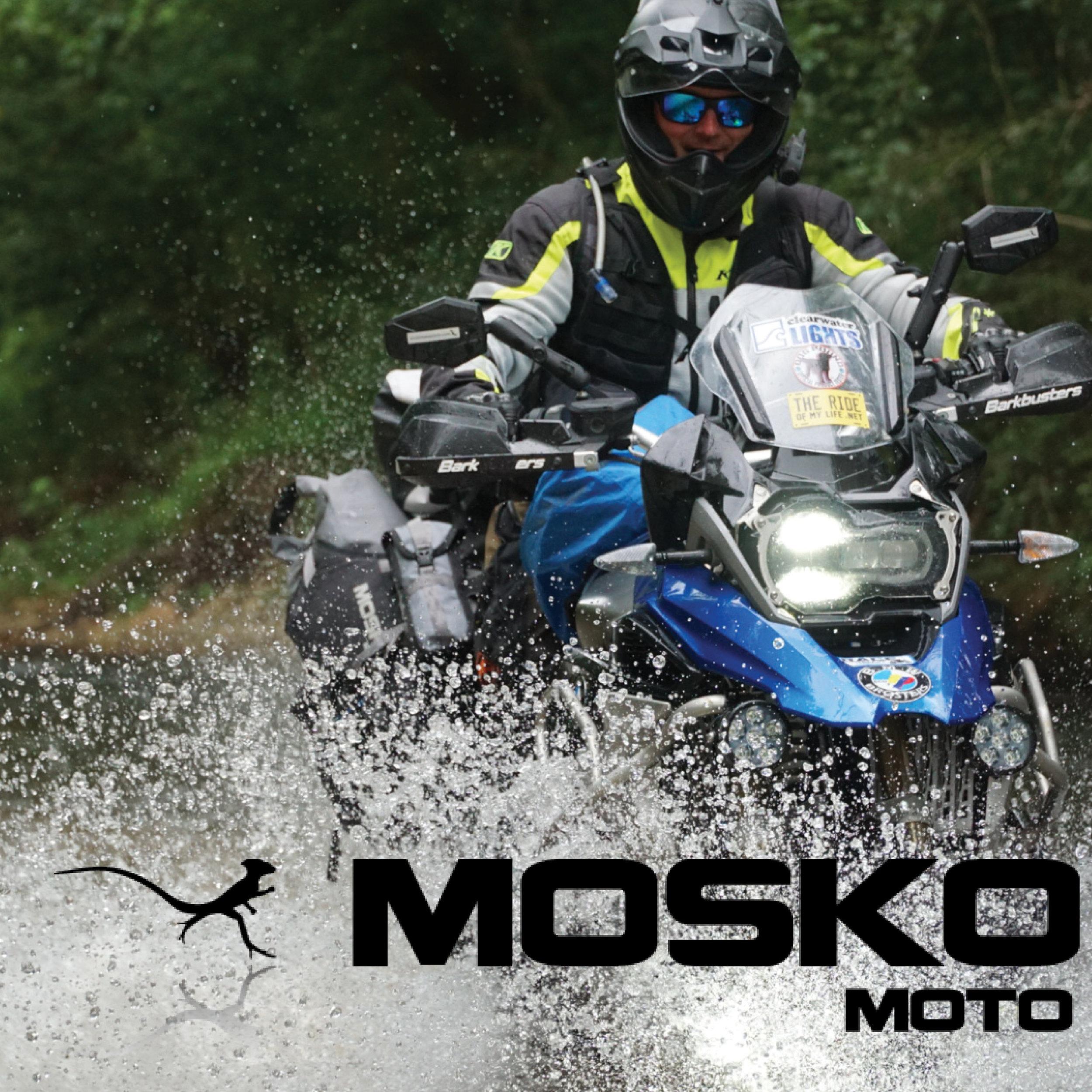 Mosko Moto Web Sponsor.jpg