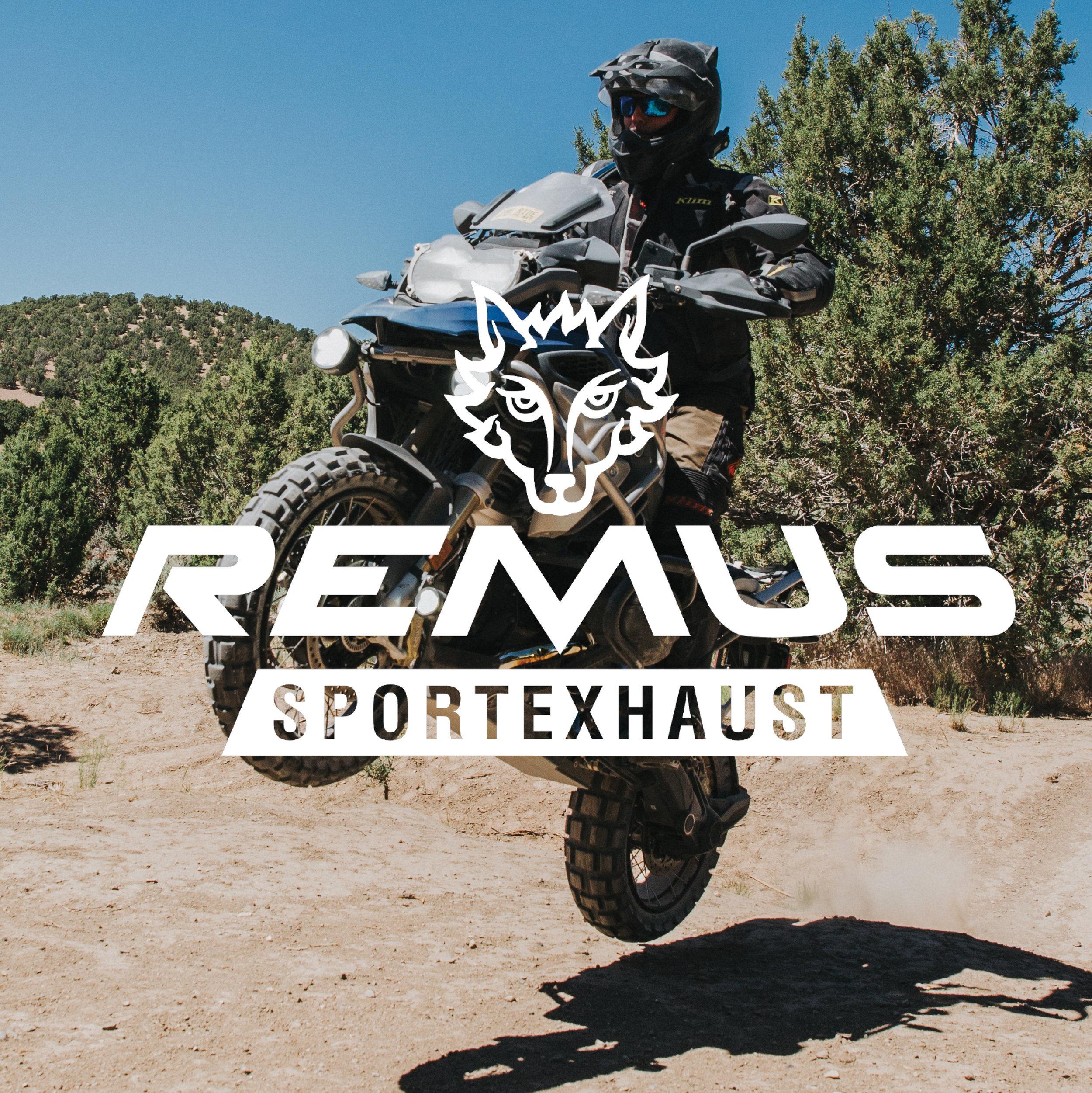 Remus Web Sponsor.jpg
