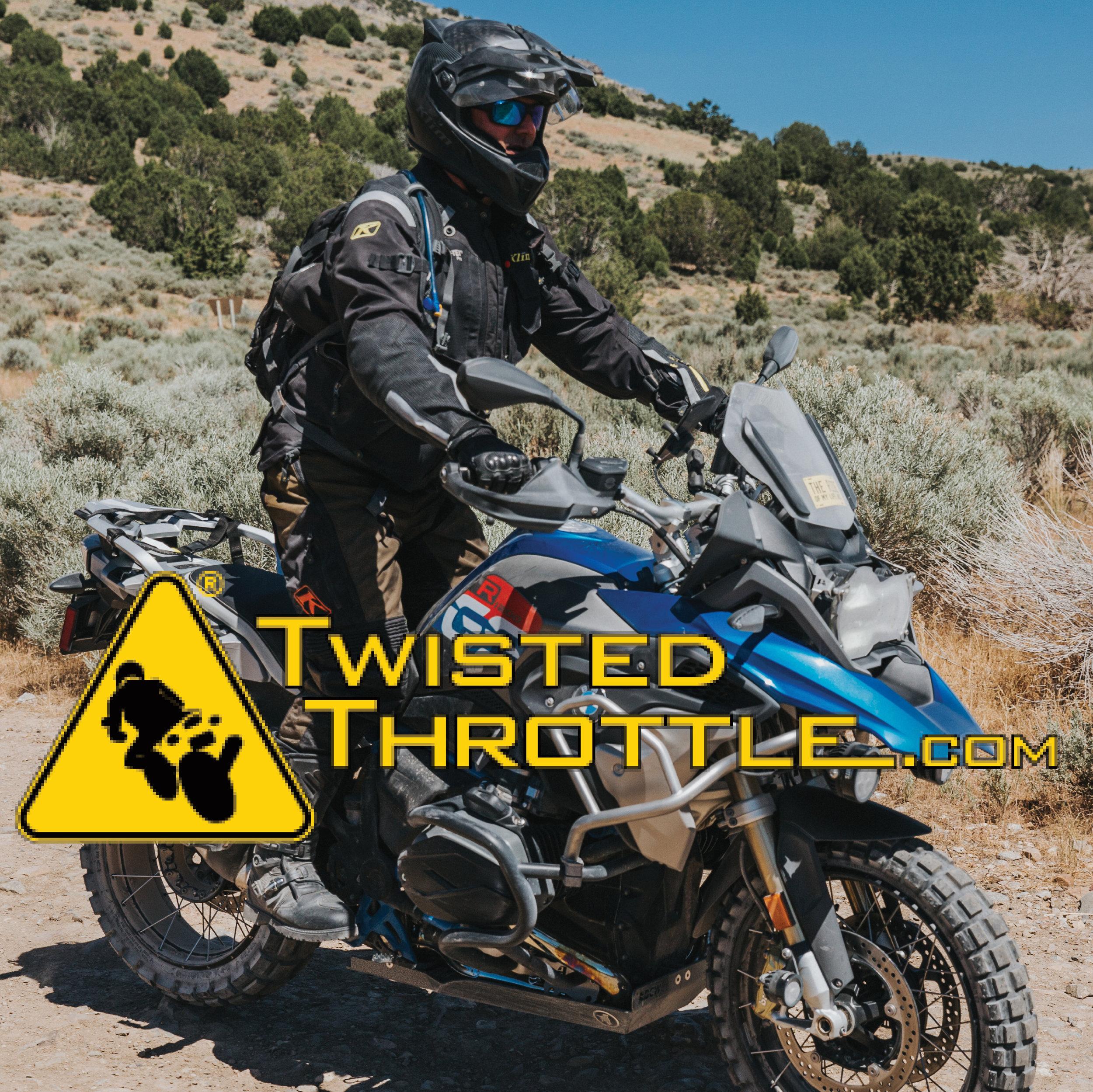 Twisted Throttle Web Sponsor.jpg
