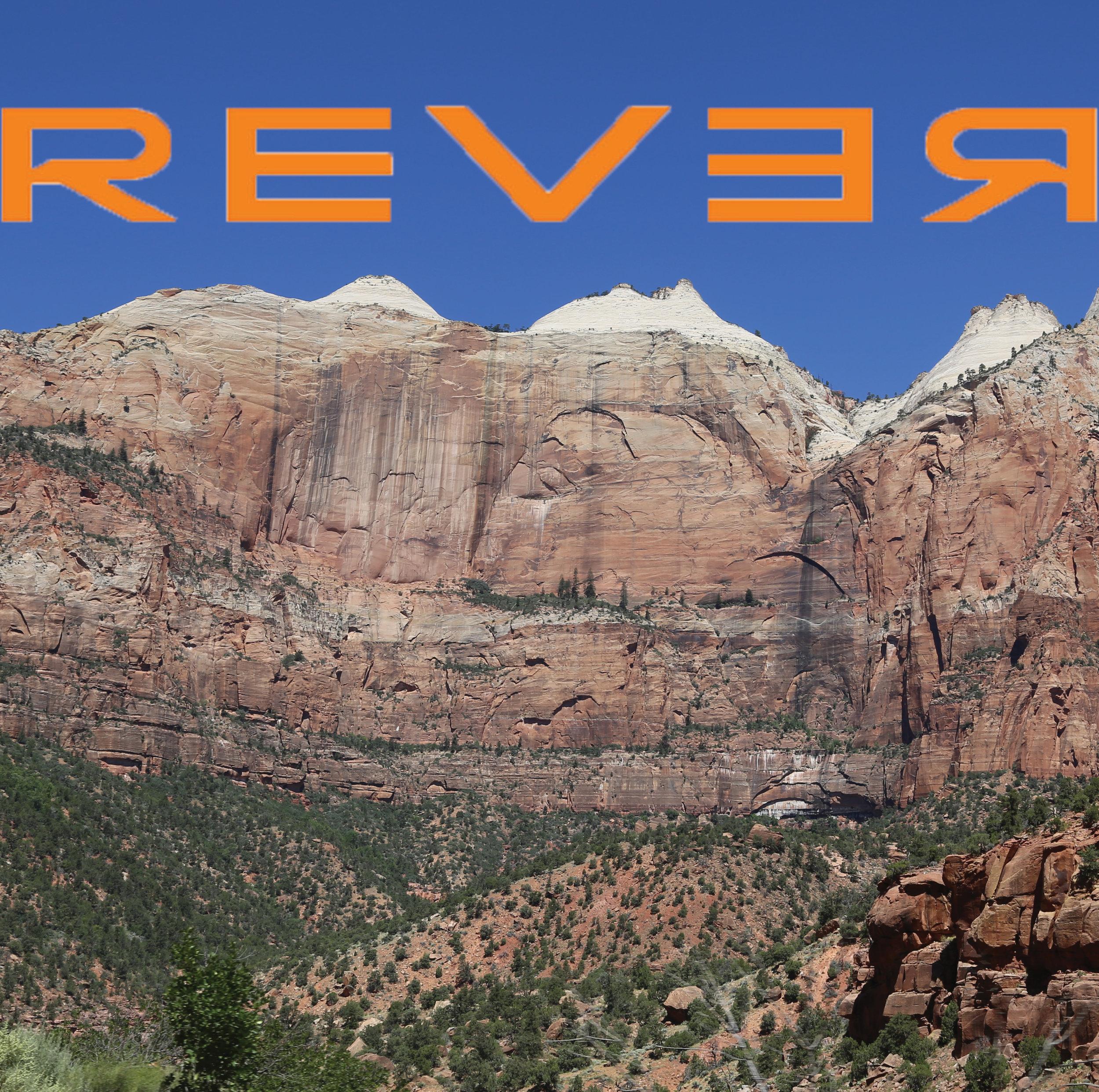 Rever Web Sponsor.jpg
