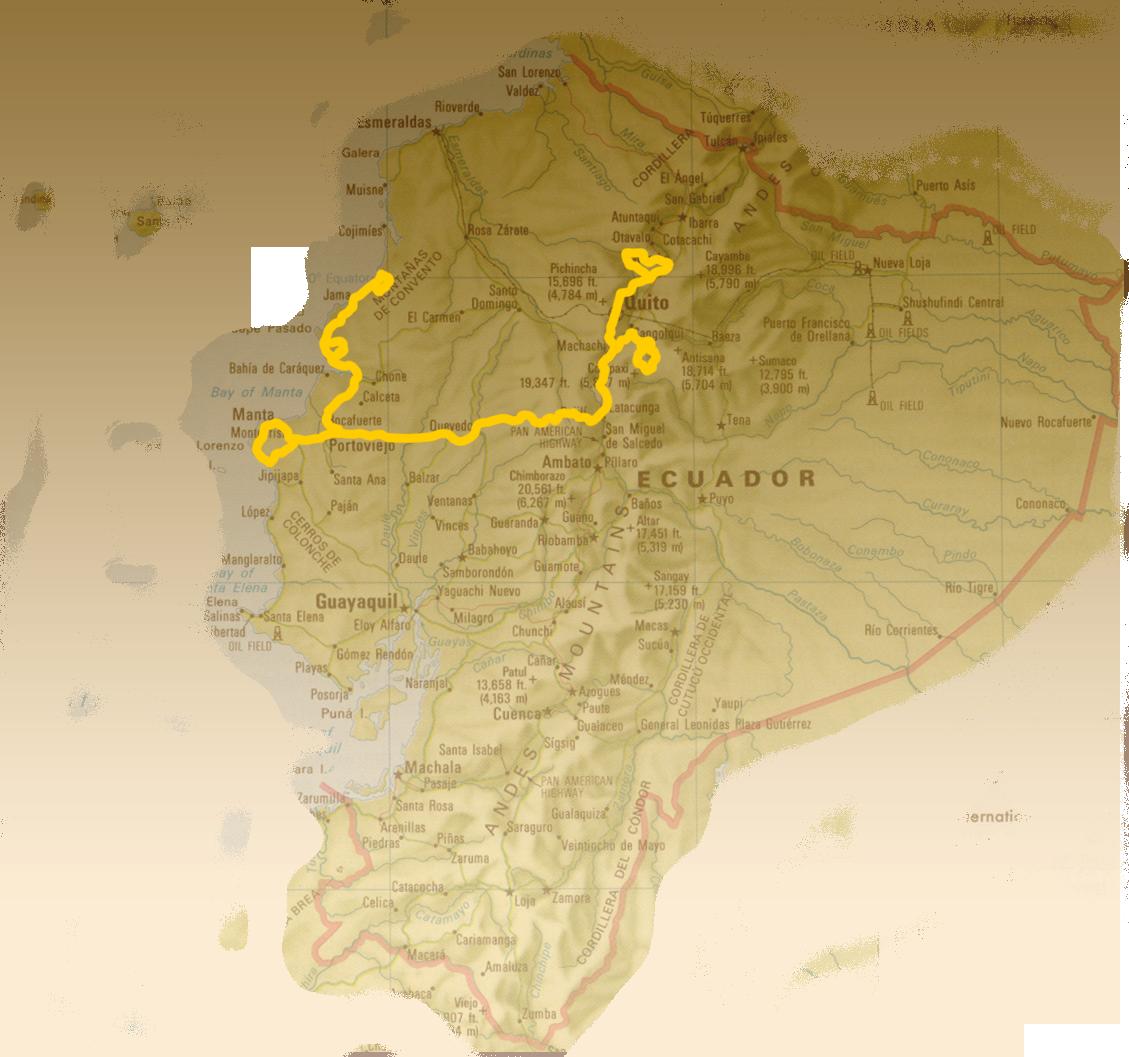 ecuador-map.png
