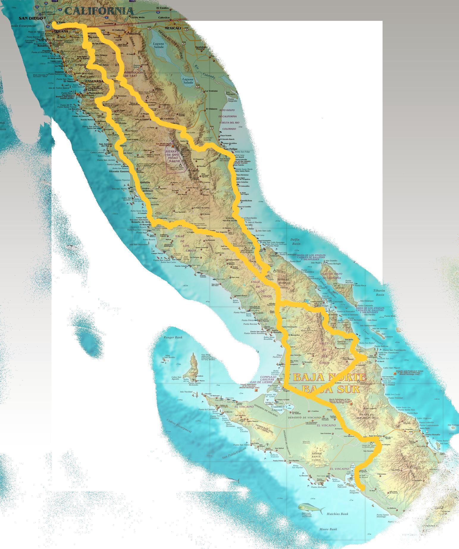 map of baja.png