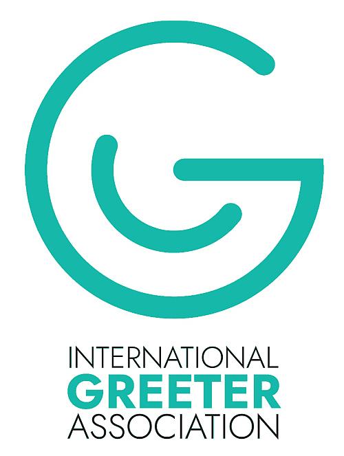 International Greeter Association