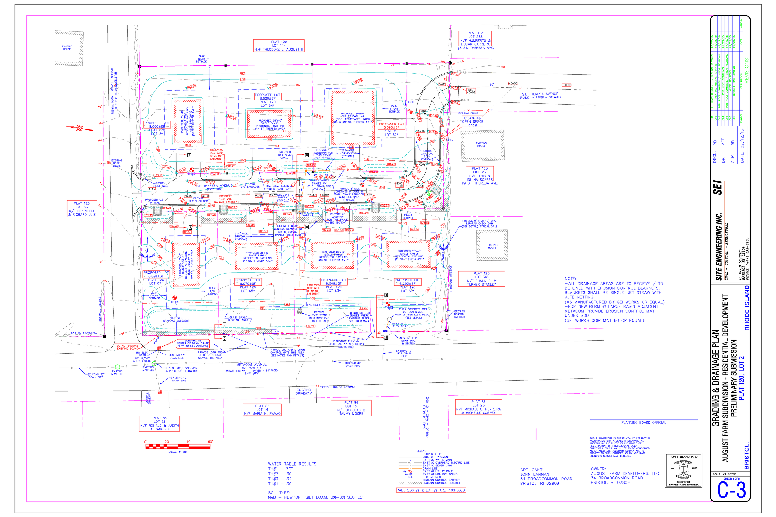 Typical Subdivision Grading Plan.png