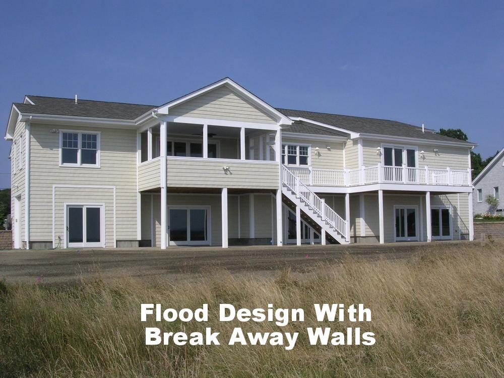 flood_design_with_break_away_walls.jpg