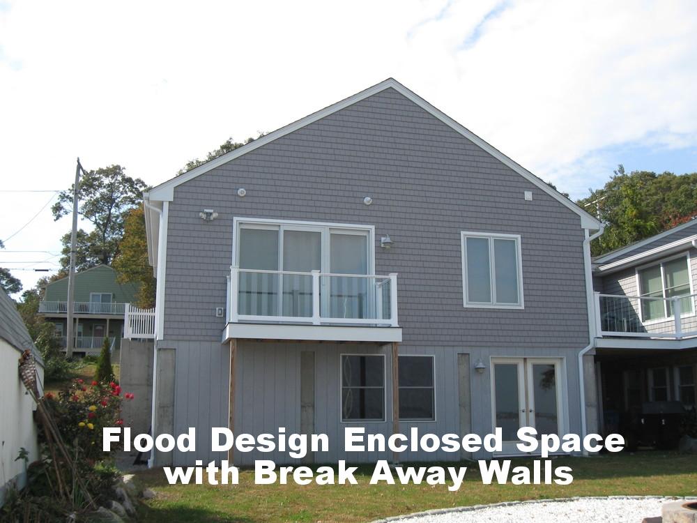 flood_design_enclosed_space_with_break_away_walls.jpg