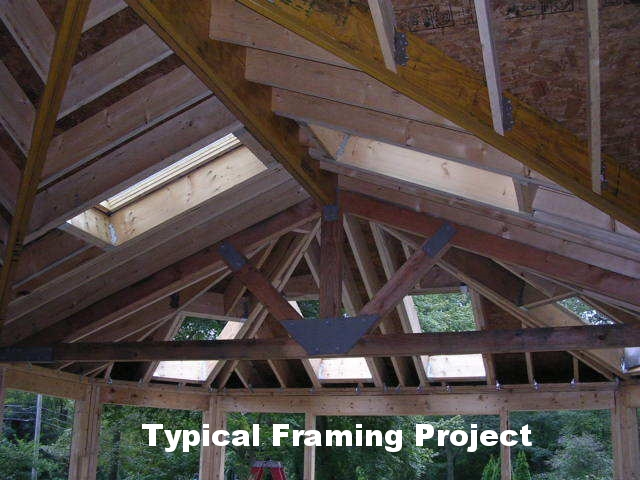 typical_framing_project_2.jpg