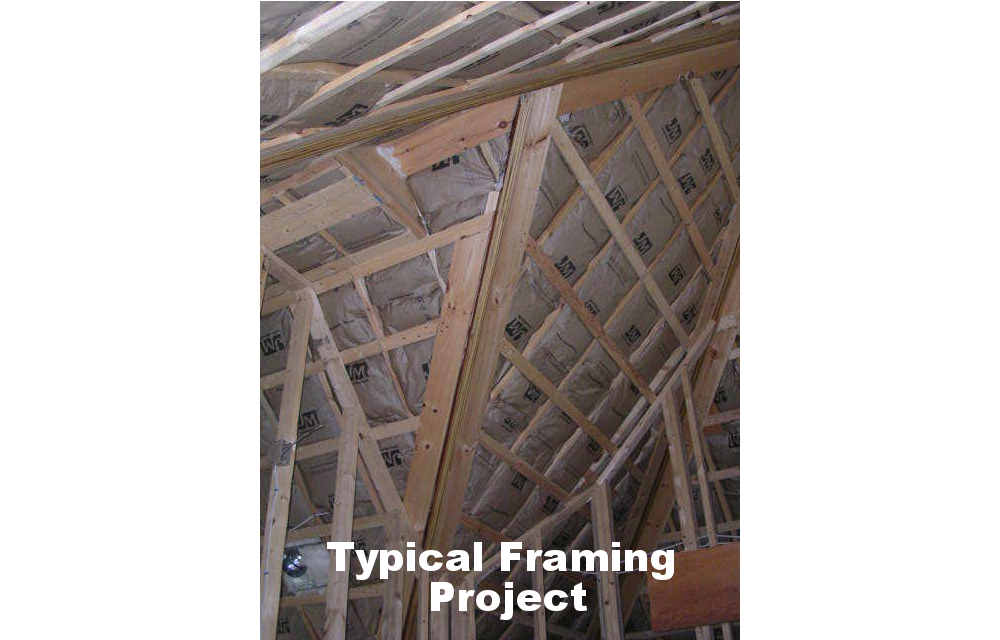 typical_framing_project_4.png