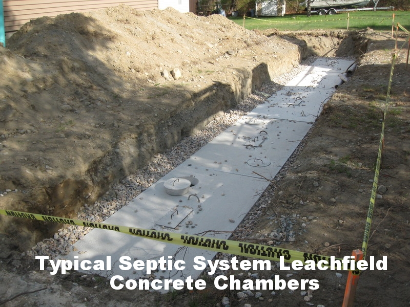 typical_septic_system_leachfield_concrete_chambers.jpg