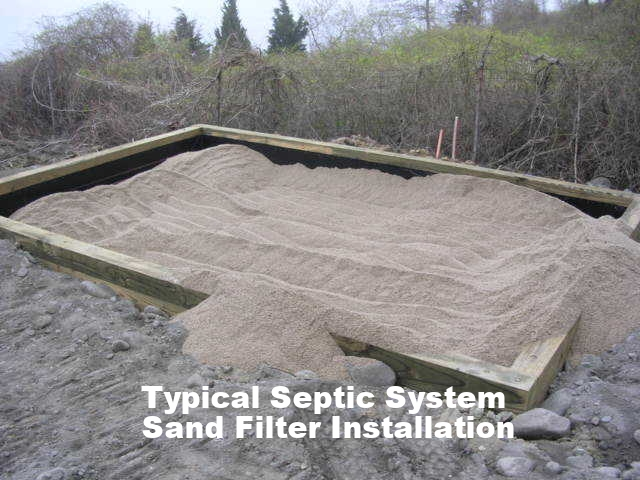 typical_septic_system_sand_filter_installation.jpg
