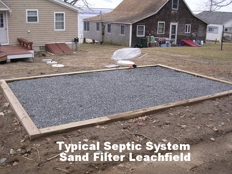 typical_septic_system_sand_filter_leachfield.jpg