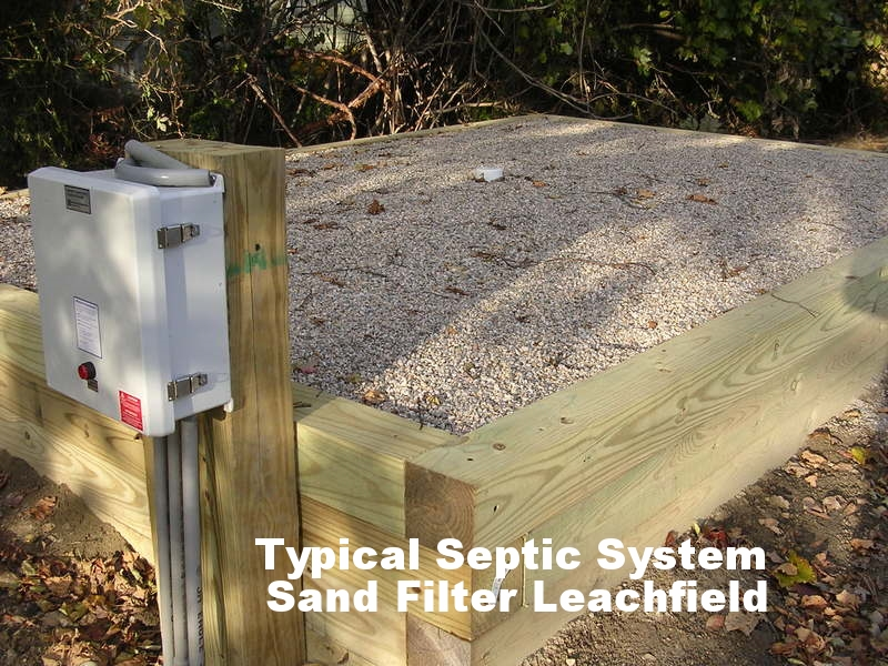 typical_septic_system_sand_filter_leachfield_2.jpg