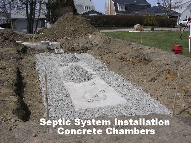 septic_system_installation_concrete_chambers.jpg