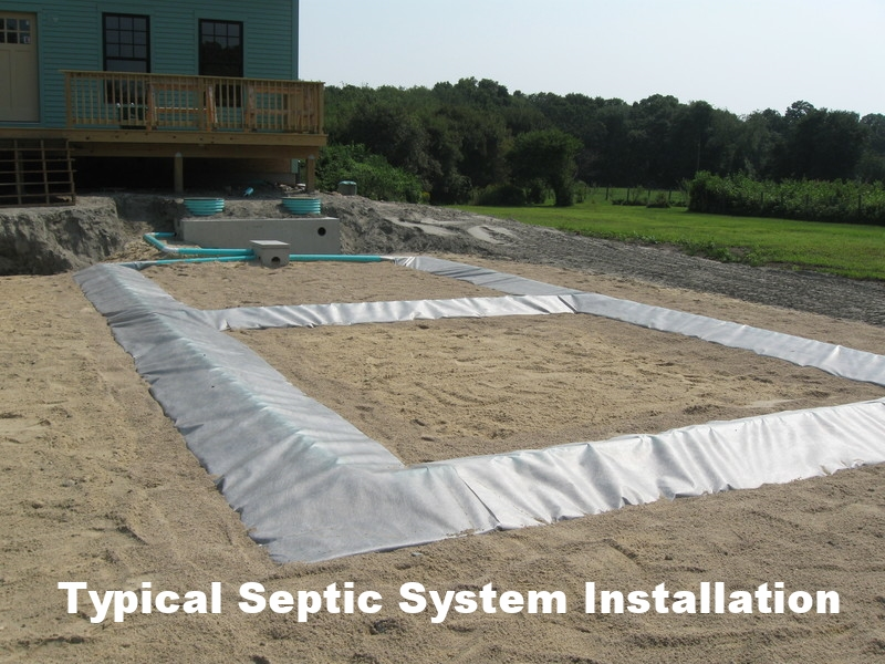 typica_septic_system_installation.jpg