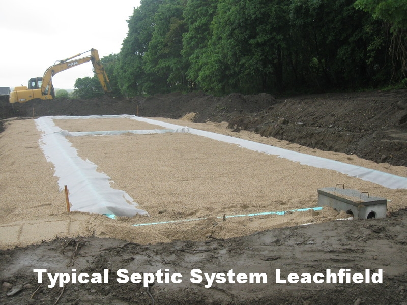 typical_septic_system_leachfield.jpg