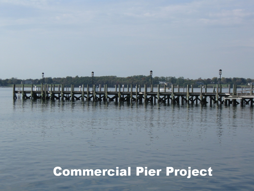 commercial_pier_project.jpg