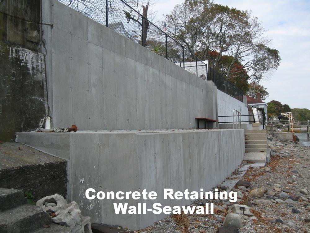 concrete_retaining_wall-seawall.jpg