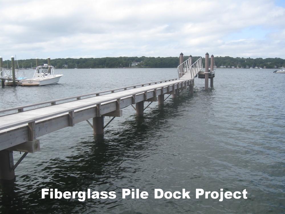 fiberglass_pile_dock_project.jpg