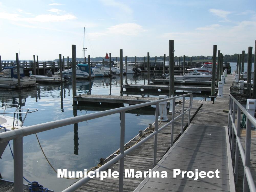 municiple_marina_project.jpg
