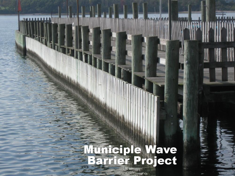 municiple_wave_barrier_project.jpg