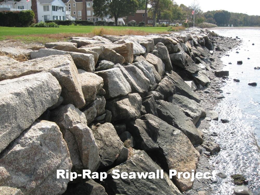 rip-rap_seawall_project.jpg