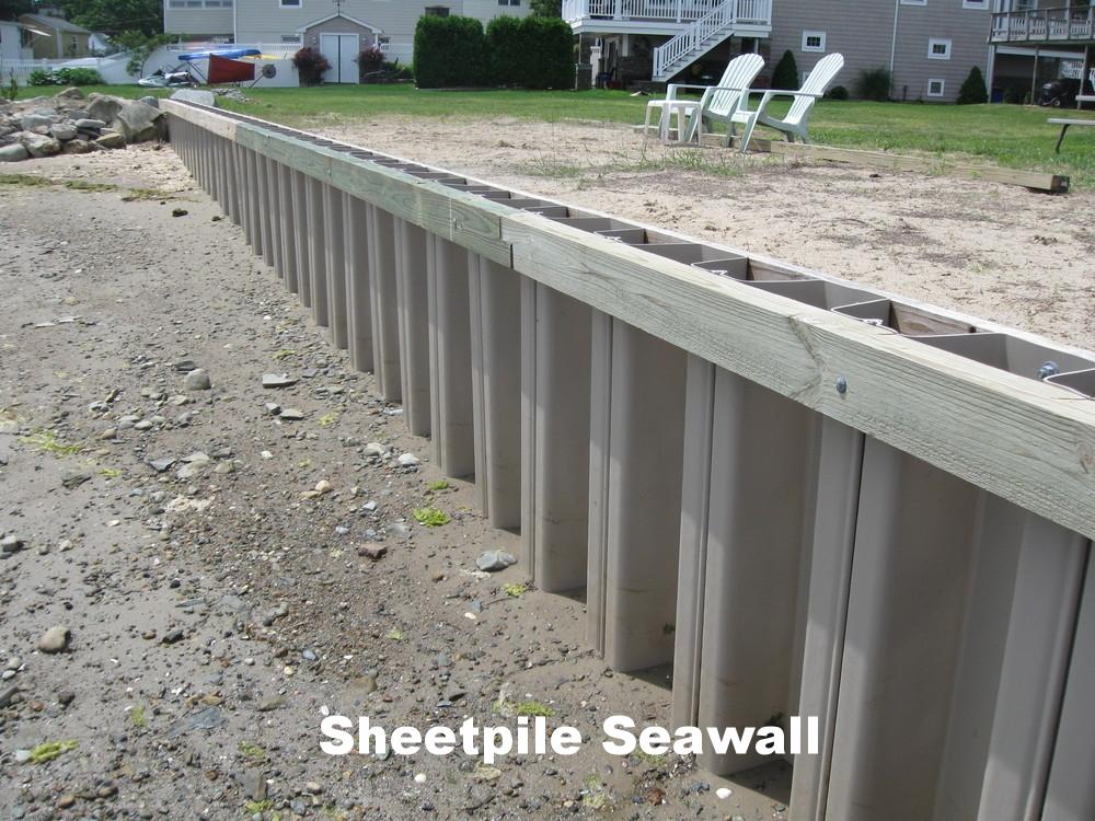 sheetpile_seawall.jpg