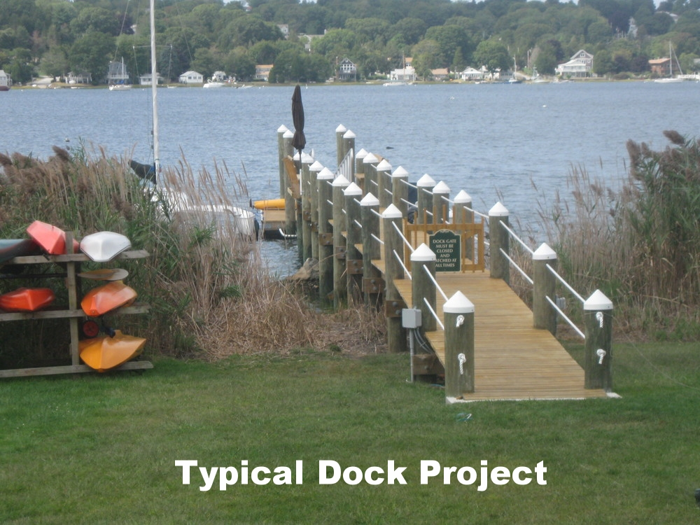 typical_dock_project_2.jpg