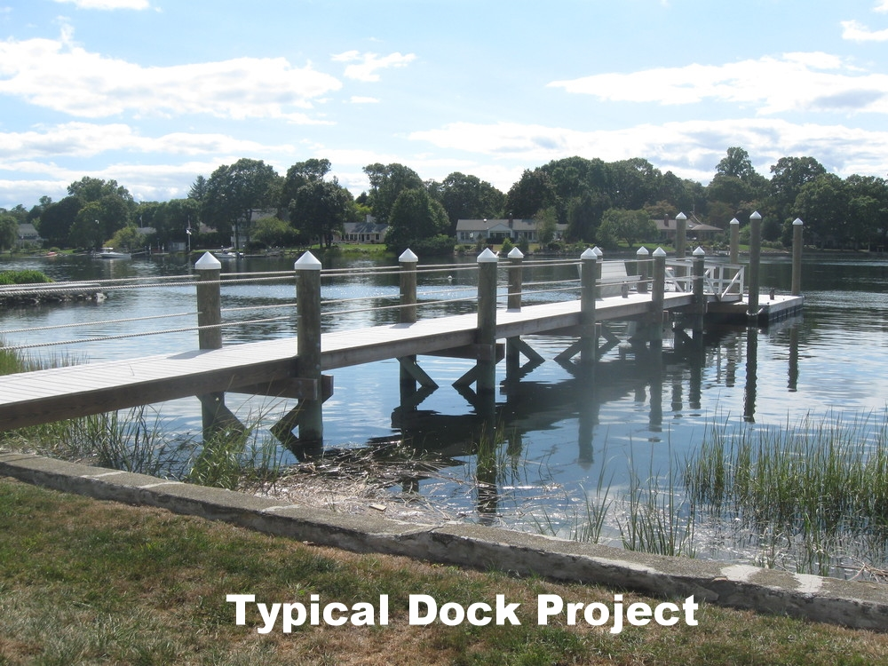 typical_dock_project_3.jpg