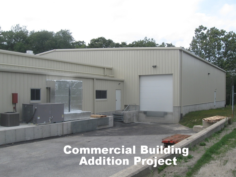 commercial_building_addition_project.jpg