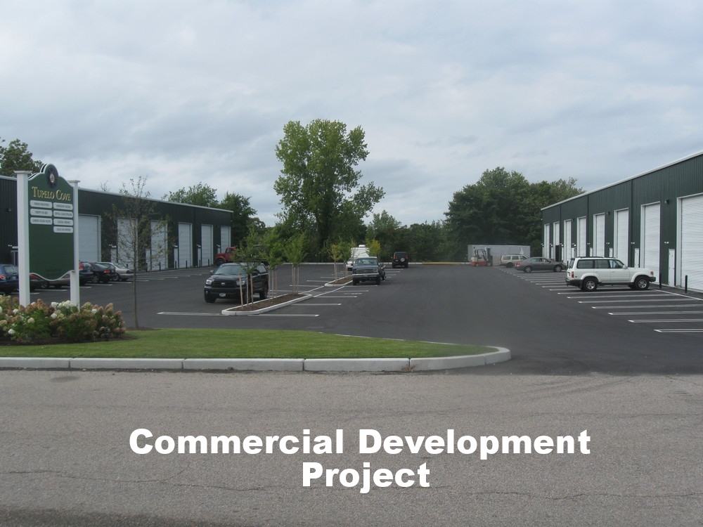 commercial_development_project.jpg