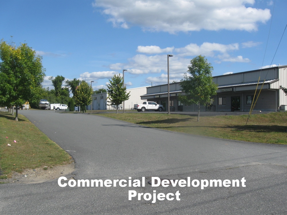 commercial_development_project_2.jpg