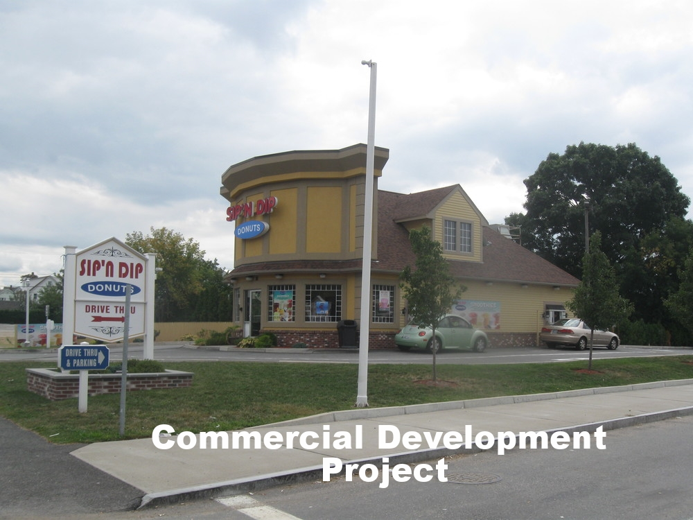 commercial_development_project_3.jpg