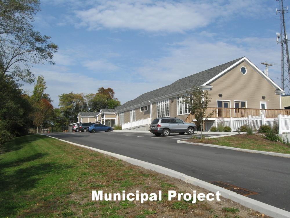 municipal_project.jpg