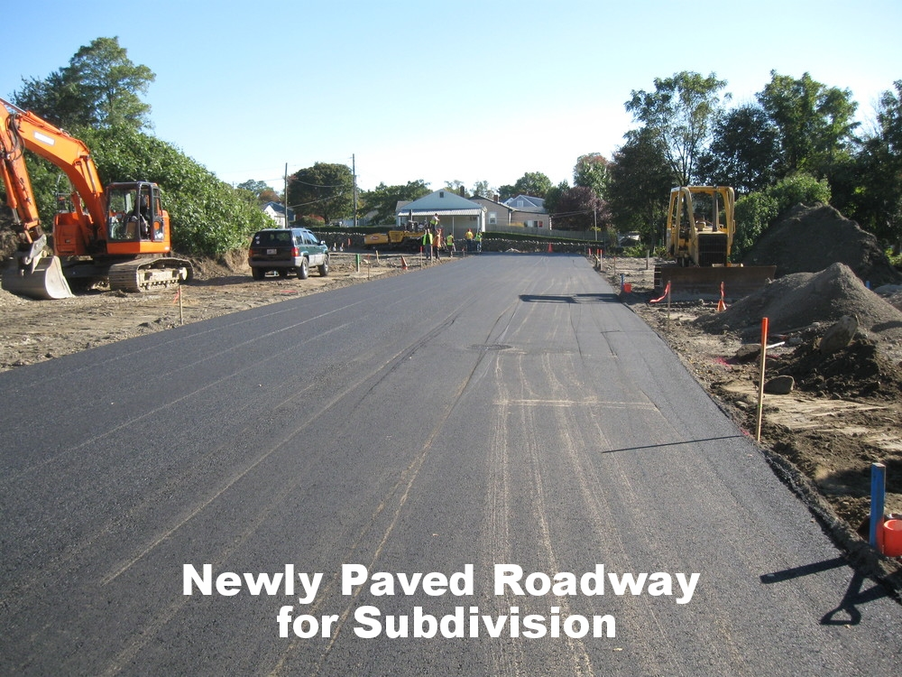 newly_paved_roadway_for_subdivision.jpg