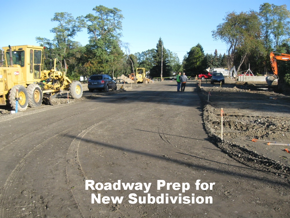 roadway_prep_for_new_subdivision.jpg