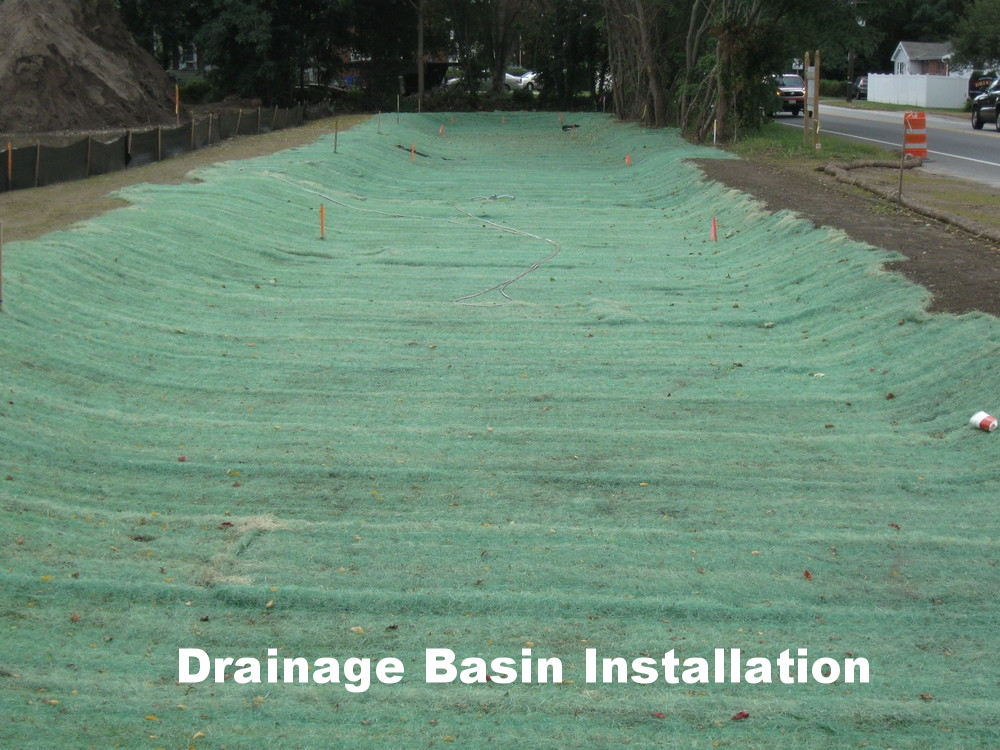drainage_basin_installation.jpg