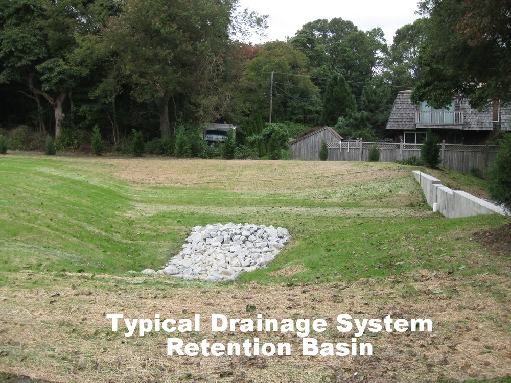 typical_drainage_system_retention_basin.jpg