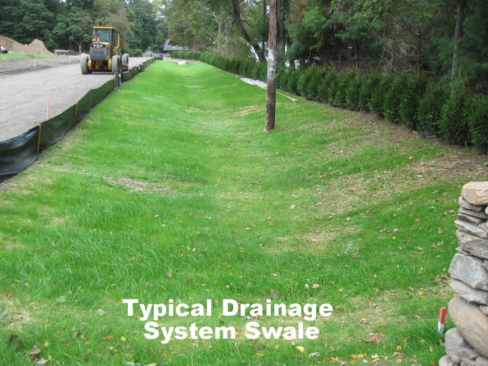 typical_drainage_system_swale_2.jpg
